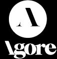 Agore